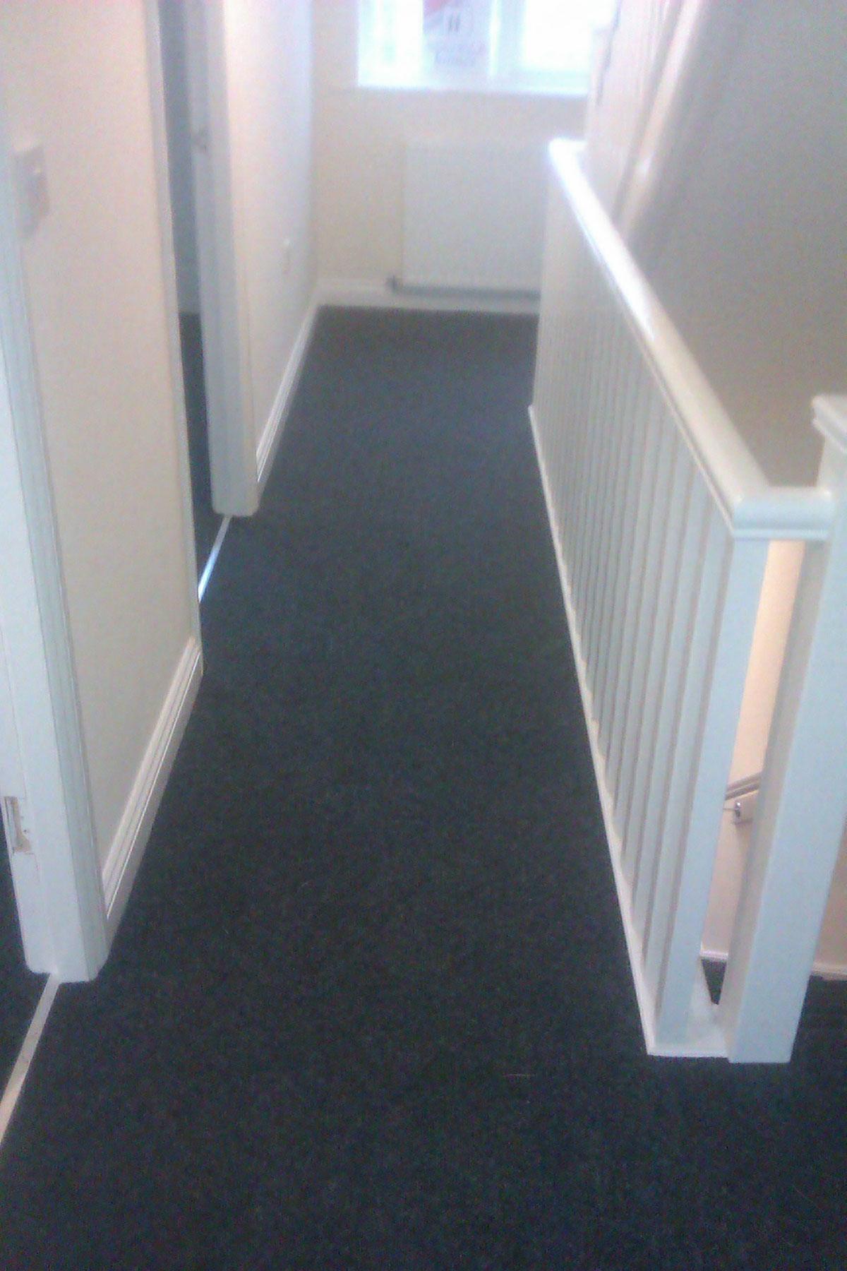 Carpets For Hallways Appleby carpets hallway carpet sisterspd
