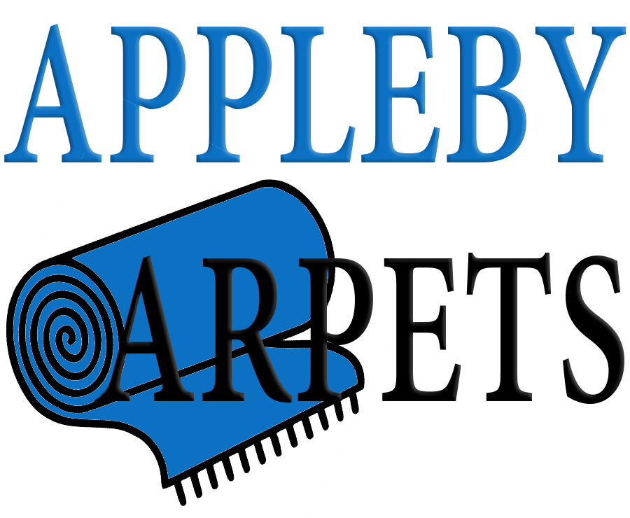 Appleby Carpets Flooring Hartlepool