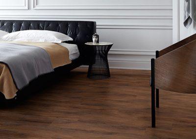 CF16_2236-Bedroom-Main-640-x-435