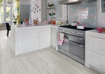 CF16_2241-Ice-Cream-Kitchen-Main-640-x-435