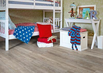 CF16_2242-Kids-Bedroom-Main-640-x-435