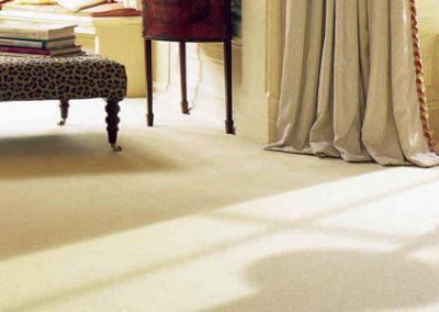 plain-carpet-ranges